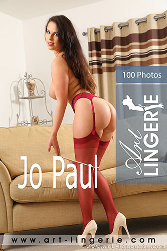 1456003022_all-ero-0155 Jo Paul Photo Set 6964