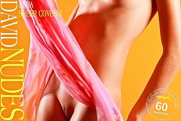 """1456035868_all-ero-0165 Anya """"Sheer Cover II"""""""