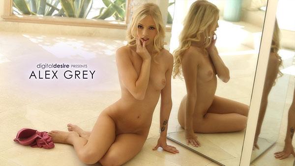 1456227693_all-ero-0279 Alex Grey Video 60004