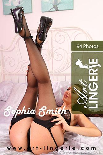 Sophia Smith Photo Set 7156