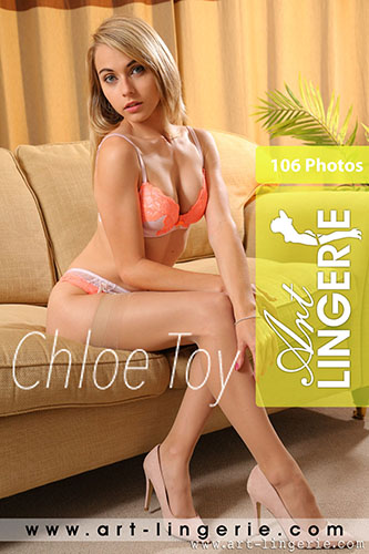 1456866565_all-ero-0609 Chloe Toy Photo Set 6947