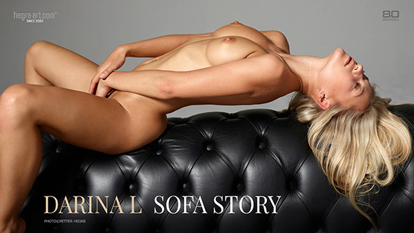 "1456905353_all-ero-0627 Darina L ""Sofa Story"" by Petter Hegre"