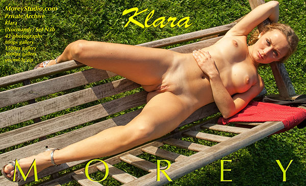1457069772_all-ero-0700 Klara Photo Set N3b
