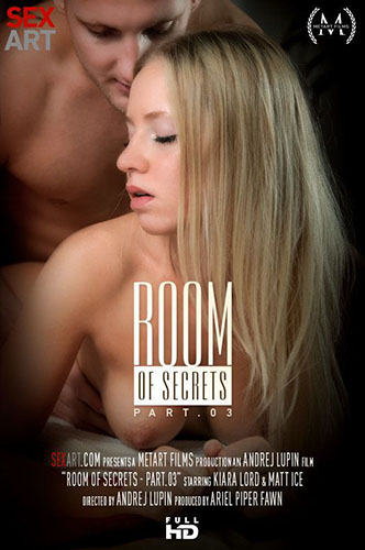 "1457256990_all-ero-0809 Kiara Lord & Matt Ice in ""Room Of Secrets Part 3"" by Andrej Lupin"