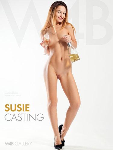 """1458025263_all-ero-1187 Susie """"Casting"""""""