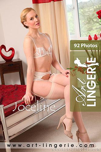 art lingerie фото