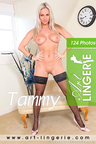 1458794488_all-ero-1591 Tammy Photo Set 7032