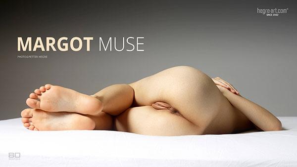 "1458899119_all-ero-1674 Margot ""Muse"""