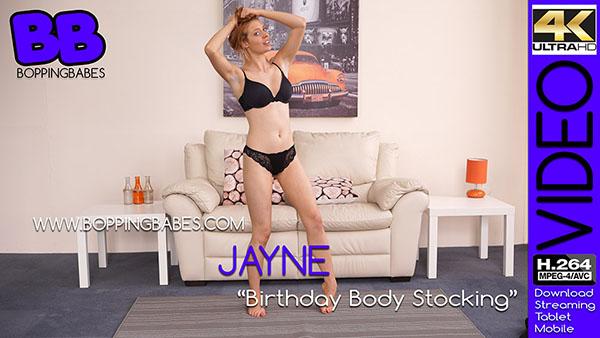 1458901074_all-ero-1676 Jayne 揃irthday Body Stocking?