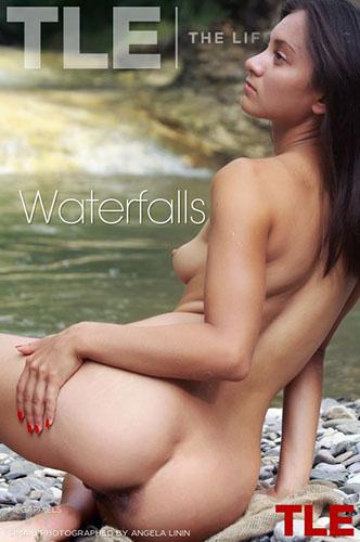 "1459409853_all-ero-1953 Sima B in ""Waterfalls"" by Angela Linin"