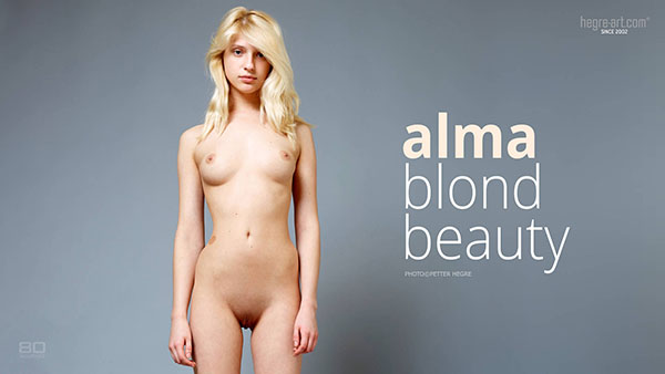 "1459754326_all-ero-2125 Alma in ""Blond Beauty"" by Petter Hegre"