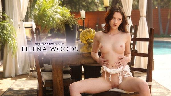 Ellena Woods Video 60067
