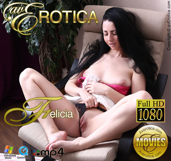 """1459919142_all-ero-2210 Felicia """"Felicia"""""""