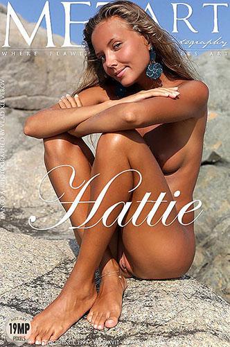 "Mango A ""Hattie"""