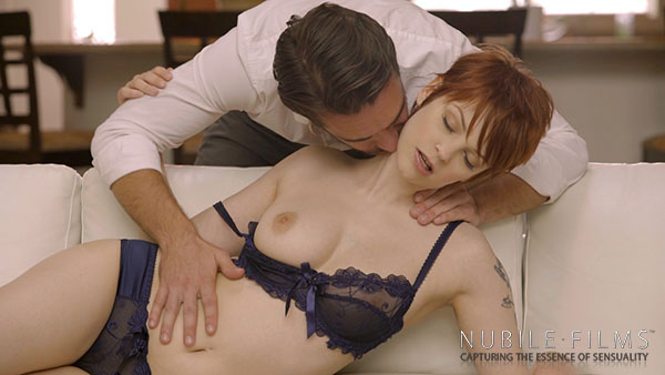 "Bree Daniels ""Everlasting Lovers"""