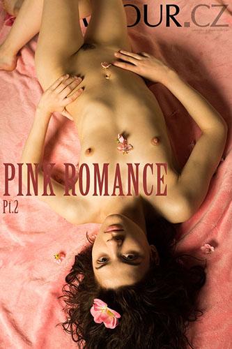"Nikol ""Pink Romance. Pt 2"""