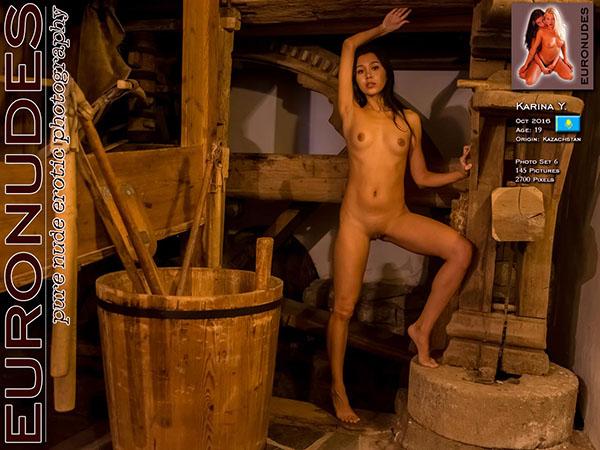 Karina Y Photo Set 06