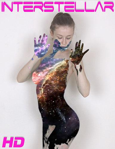 "Emily ""Interstellar"""