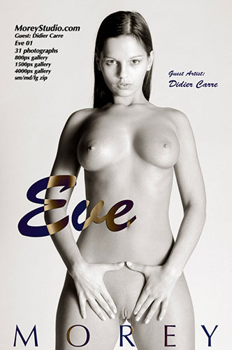 Eve Photo Set 01