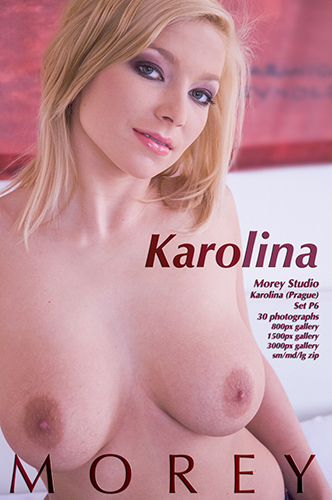 Karolina Photo Set P6