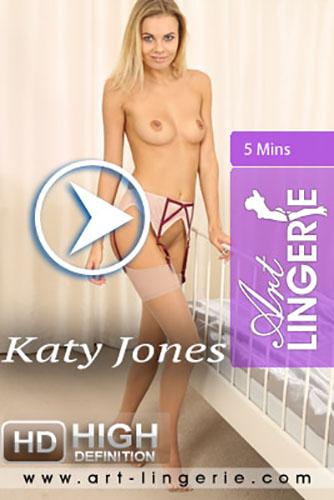 Katy Jones Video 7632