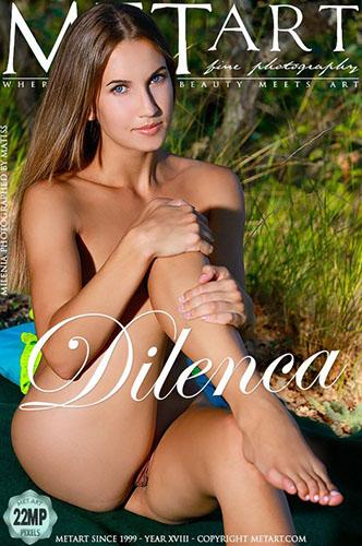 "Milenia ""Dilenca"""
