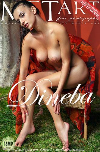 "Gloria Sol ""Dineba"""