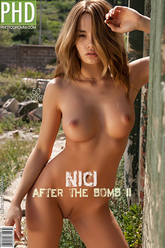 "Nici ""After The Bomb 2"""