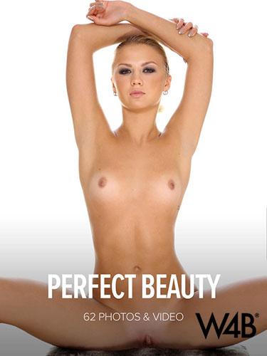 """Jati """"Perfect Beauty"""""""