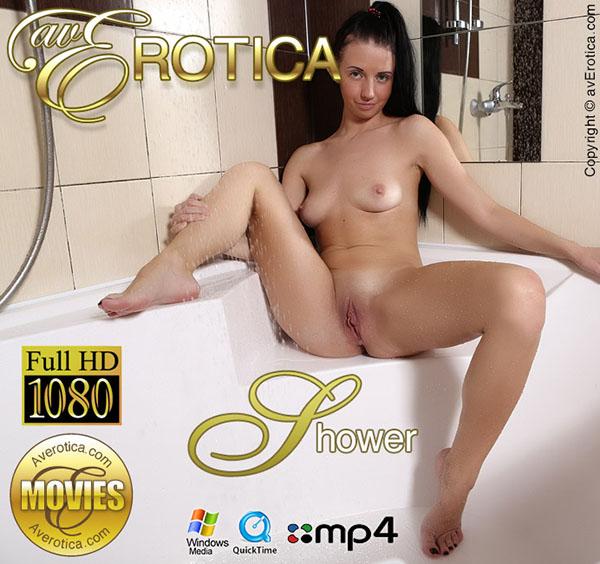 "Felicia ""Shower"""