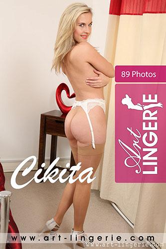 Cikita Photo Set 7734