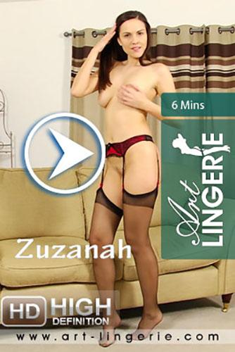 Zuzanah Video 7178