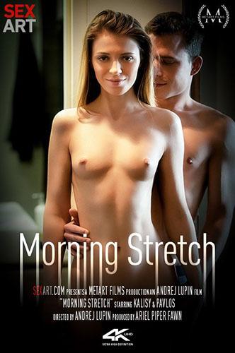 "Kalisy ""Morning Stretch"""