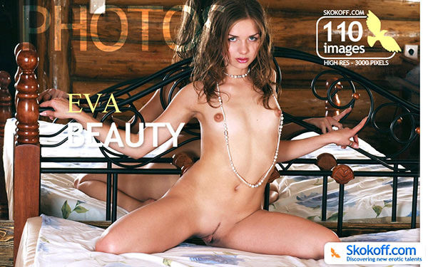 "Eva ""Beauty"""