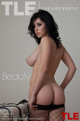"""Sema """"Beauty"""""""