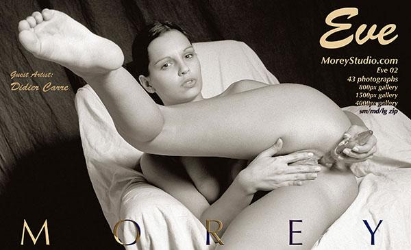 Eve Photo Set 02