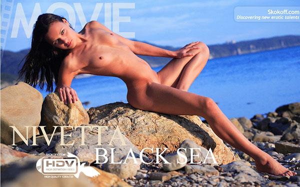 "Nivetta ""Black Sea"""
