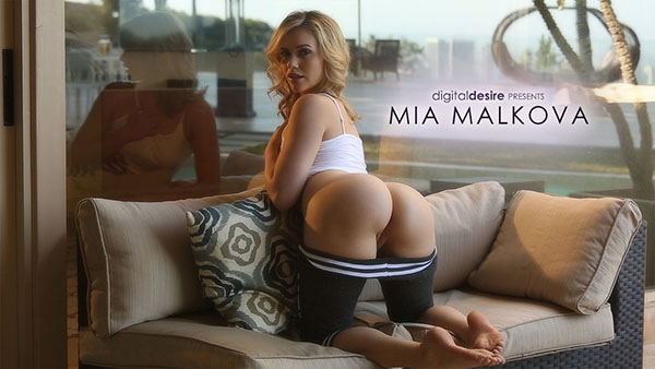 Mia Malkova Video 60078 - idols