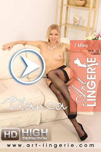 Blanca Video 7757