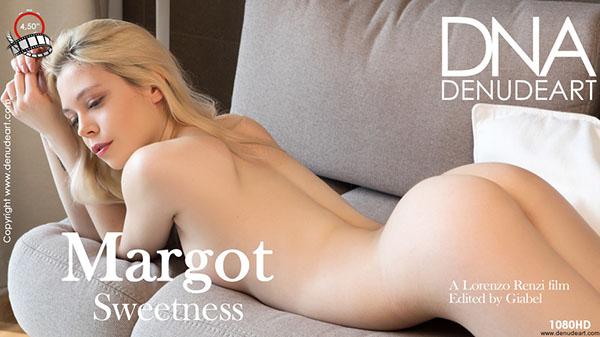 "Margot ""Sweetness"""