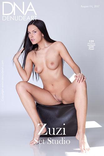 """Zuzi """"Set Studio"""""""