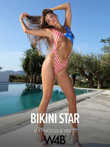 "Maria ""Bikini Star"""