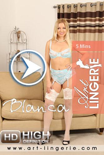Blanca Video 7766