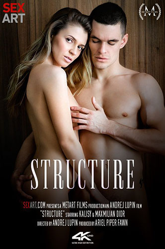"""Kalisy """"Structure"""""""