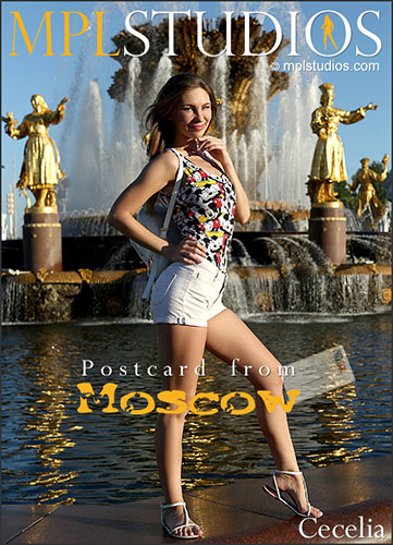 "1511525194_all-ero-015238 Cecelia ""Postcard from Moscow"""