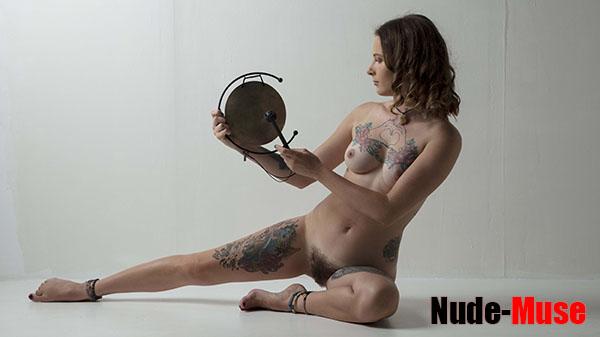 """1511768927_all-ero-015326 Rayne """"Zen Nude"""""""