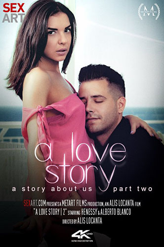 "1511948365_all-ero-015415 Henessy A ""A Love Story 2: A Story About Us"""