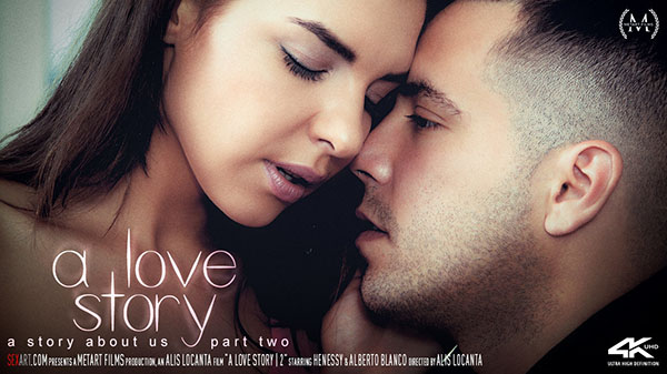 "1511948518_all-ero-015416 Henessy A ""A Love Story 2: A Story About Us"""