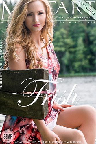 """1512032541_all-ero-015452 Trish """"Presenting"""""""