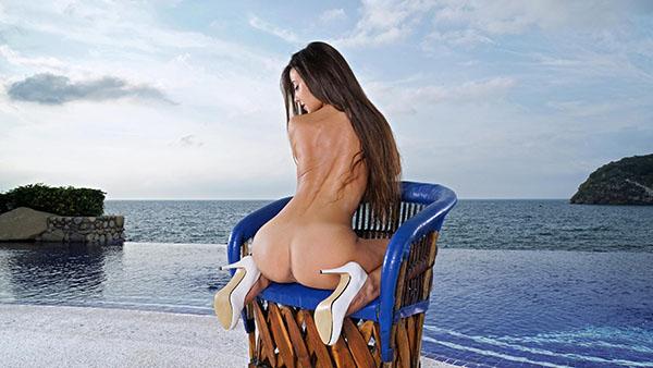 1512035523_all-ero-015455 InTheCrack 1351. Lorena Garcia